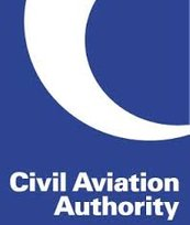Civil Aviation Authority approved drone operator - evolution consultants