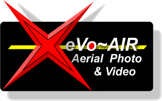 eVo-AIR Drone Aerial Images
